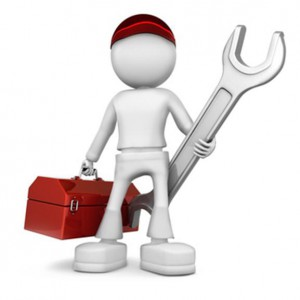 Onsite-Service
