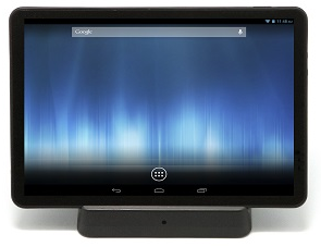 HoreCat Mobile – Handterminal