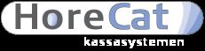 HoreCat Nederland